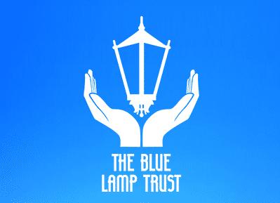Blue Lamp Trust