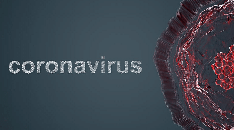 Coronavirus – Your Carbon Burning Appliances