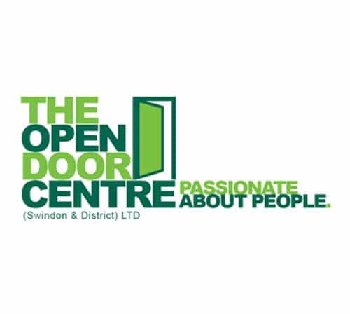 The Open Door Centre, Swindon